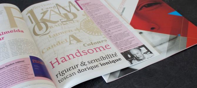 Réaliser et faire imprimer une brochure commerciale ou publicitaire percutante